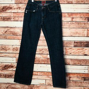 Tommy Jeans Red Label Boot Cut Jeans